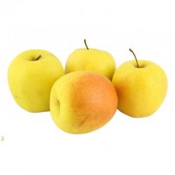Măr Golden Delicios